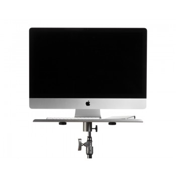 TetherTools TTAMAC Aero for the iMac Brushed Silver