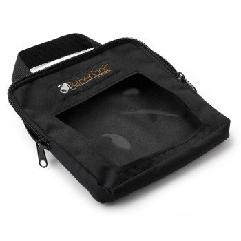 TetherTools Cable TTPCC Organization Case (Standard)