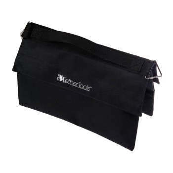 TetherTools TTSB400 Dual Wing Sand Bag