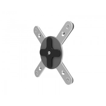TetherTools WVESA2 Studio Proper X Lock VESA Mount for iPad