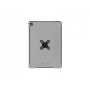 XL-IA2P9-SG_1