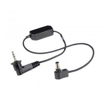 Quantum YDC5 Cable Kodak